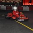 2010_11_21_trofeo_n4_di_kart_kartodromo_franciacorta_051