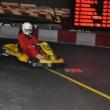 2010_11_21_trofeo_n4_di_kart_kartodromo_franciacorta_053