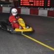 2010_11_21_trofeo_n4_di_kart_kartodromo_franciacorta_054