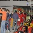 2010_11_21_trofeo_n4_di_kart_kartodromo_franciacorta_076