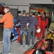 2010_11_21_trofeo_n4_di_kart_kartodromo_franciacorta_077