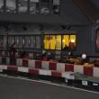 2010_11_21_trofeo_n4_di_kart_kartodromo_franciacorta_093