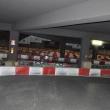 2010_11_21_trofeo_n4_di_kart_kartodromo_franciacorta_098