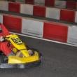 2010_11_21_trofeo_n4_di_kart_kartodromo_franciacorta_120