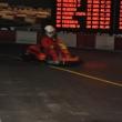 2010_11_21_trofeo_n4_di_kart_kartodromo_franciacorta_124