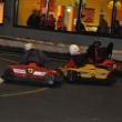 2010_11_21_trofeo_n4_di_kart_kartodromo_franciacorta_127