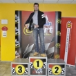 2010_11_21_trofeo_n4_di_kart_kartodromo_franciacorta_151