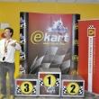 2010_11_21_trofeo_n4_di_kart_kartodromo_franciacorta_154