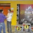 2010_11_21_trofeo_n4_di_kart_kartodromo_franciacorta_155