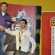 2010_11_21_trofeo_n4_di_kart_kartodromo_franciacorta_156