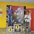 2010_11_21_trofeo_n4_di_kart_kartodromo_franciacorta_160