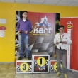 2010_11_21_trofeo_n4_di_kart_kartodromo_franciacorta_161