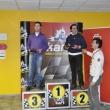2010_11_21_trofeo_n4_di_kart_kartodromo_franciacorta_162