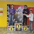 2010_11_21_trofeo_n4_di_kart_kartodromo_franciacorta_163