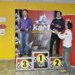 2010_11_21_trofeo_n4_di_kart_kartodromo_franciacorta_164