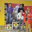 2010_11_21_trofeo_n4_di_kart_kartodromo_franciacorta_165