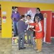 2010_11_21_trofeo_n4_di_kart_kartodromo_franciacorta_166