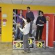 2010_11_21_trofeo_n4_di_kart_kartodromo_franciacorta_170