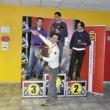 2010_11_21_trofeo_n4_di_kart_kartodromo_franciacorta_171