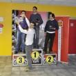 2010_11_21_trofeo_n4_di_kart_kartodromo_franciacorta_173
