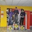 2010_11_21_trofeo_n4_di_kart_kartodromo_franciacorta_175