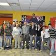 2010_11_21_trofeo_n4_di_kart_kartodromo_franciacorta_182