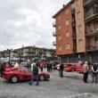 2011_03_20_ritrovo_ferrari_brembate_grignano_009