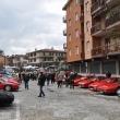 2011_03_20_ritrovo_ferrari_brembate_grignano_011