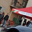 2011_03_20_ritrovo_ferrari_brembate_grignano_018