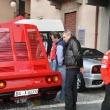 2011_03_20_ritrovo_ferrari_brembate_grignano_025