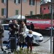 2011_03_20_ritrovo_ferrari_brembate_grignano_032