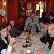 2011_03_20_ritrovo_ferrari_brembate_grignano_122