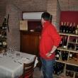 2011_03_20_ritrovo_ferrari_brembate_grignano_142