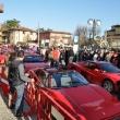 2011_03_20_ritrovo_ferrari_brembate_grignano_155