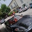 2011_06_06_ritrovo_ferrari_la_rossa_e_le_rosse_paderno_019