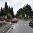 2011_06_06_ritrovo_ferrari_la_rossa_e_le_rosse_paderno_090
