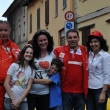 2011_06_06_ritrovo_ferrari_la_rossa_e_le_rosse_paderno_100