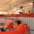 2011_07_16_17_simulatori_ferrari_evento_benefico_raccolta_011