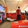 2011_07_16_17_simulatori_ferrari_evento_benefico_raccolta_012