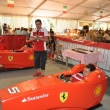 2011_07_16_17_simulatori_ferrari_evento_benefico_raccolta_013