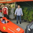 2011_07_16_17_simulatori_ferrari_evento_benefico_raccolta_017