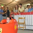 2011_07_16_17_simulatori_ferrari_evento_benefico_raccolta_020