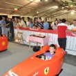 2011_07_16_17_simulatori_ferrari_evento_benefico_raccolta_022
