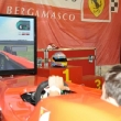 2011_07_16_17_simulatori_ferrari_evento_benefico_raccolta_025