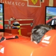 2011_07_16_17_simulatori_ferrari_evento_benefico_raccolta_026