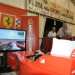 2011_07_16_17_simulatori_ferrari_evento_benefico_raccolta_029