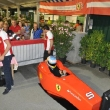 2011_07_16_17_simulatori_ferrari_evento_benefico_raccolta_032
