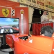 2011_07_16_17_simulatori_ferrari_evento_benefico_raccolta_037