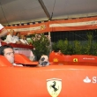 2011_07_16_17_simulatori_ferrari_evento_benefico_raccolta_042