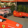 2011_07_16_17_simulatori_ferrari_evento_benefico_raccolta_043